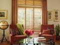 parkclassics_cordlock_livingroom1