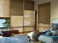 Roman alwovenroman_powerrisetwoone_bedroom (1)