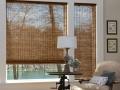 Woven provenance_cordlock_livingroom_10 (1)