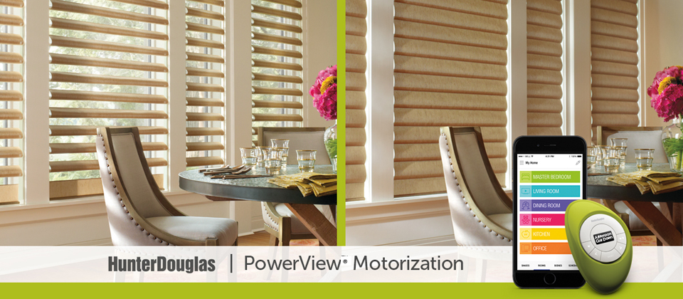 Powerview_2