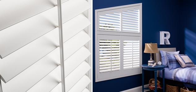 palm-beach-shutters