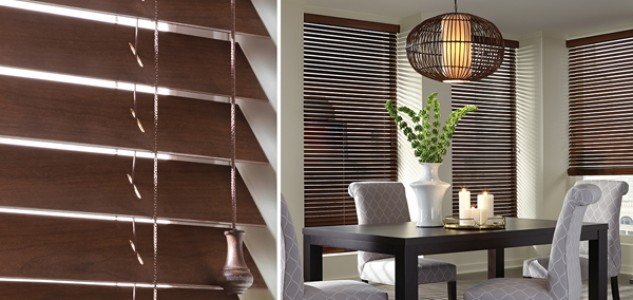 parkland_Wood_Blinds