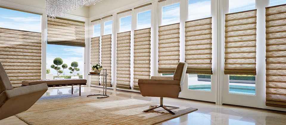 Window Treatments Drapery Blinds Shades Burlington MA