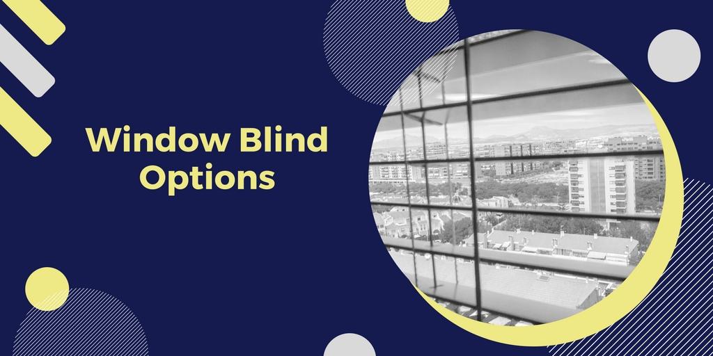 Burlington MA Custom Window Blinds