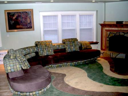 Area rugs3