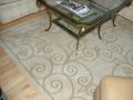 Area rug6