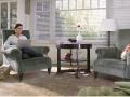 everwood_cordlock_livingroom1