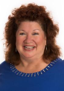 Lynne G