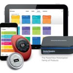 PowerView® Motorization Options