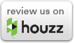 Lynne Greene on Houzz