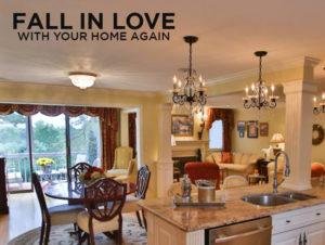 Why Hire A Home Decorator Interior Decorating Boston Lexington Ma