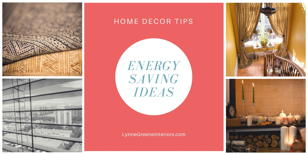 Burlington Massachusetts Energy Saving Home Decor