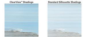 Silhouette® Window Shadings Burlington MA