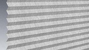 Pleated Window Treatments UV Protection
