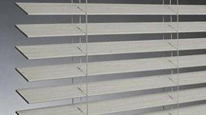 Wood Window Treatments UV Protection